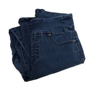 White Stag Maternity Jeans Size M (8-10)